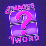 Free Play 4 Images 1 Word online games – ioogames.com