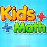 100% Free Math Games for kids – Fun, Educational Kid math game