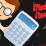 Best Math Nerd games with images – ioogames.com