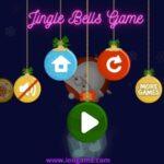 Jingle Bells Game of thrones – ioogames.com