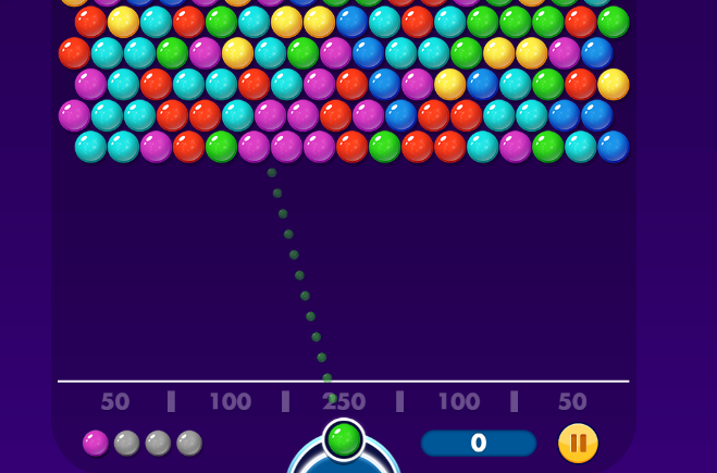 No.1 Best Bubble Shooter FREE game online - ioogames, bubble shooter, bubble shooter game, bubble shooter full screen, bubble shooter games