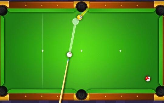Billiards City game - Best 8 ball pool,
