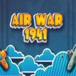 Air War games – Best free online game