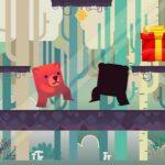 Best 1* Big Bear Adventures Games – Free Online Games