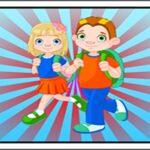 EG Math Kid game