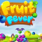 Best Fruit Fever games