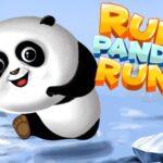 Best a10 Run Panda Run game – Free Online Games – ioogames