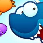 Shark Frenzy online