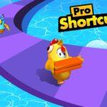 Best Free Shortcut Pro games