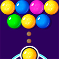 Best Bubble Shooter FREE game