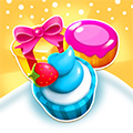 Best Cookie Crush Christmas Edition game –     Free online games