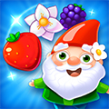 Best Garden Tales 2 softgames