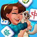 Best Mahjong Story 2 online
