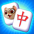 1* Best Mahjong Story game – free online games – ioogames