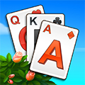 Best Solitaire Story – Tripeaks 2 – Free online game